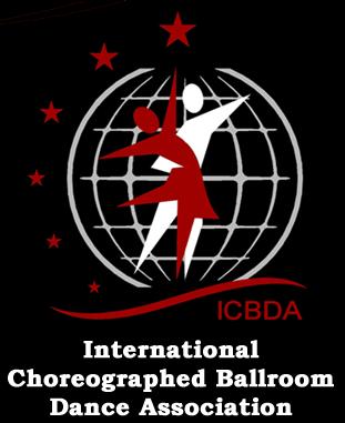 ICBDA Logo